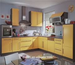 high gloss white kitchen cabinet doors