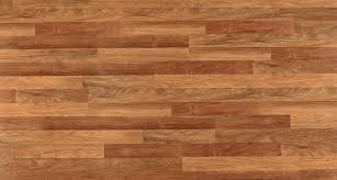 Click Laminate Flooring Pergo Xp Flooring Elegant Home Depot Pergo Laminate Flooring