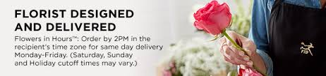 same day flowers florist shops near me same day flower delivery from ftd