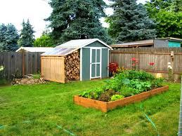 Backyard Privacy Ideas Cheap Incridible Backyard Fence Ideas Backyard Cheap Home Design