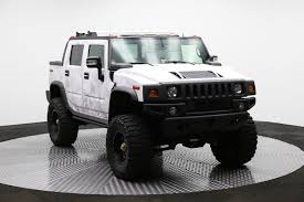 hummer jeep robert bassam u0027s 2005 hummer h2 custom u2014 robert bassam car collection