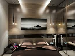 Schlafzimmer Einrichten Mann Schlafzimmer Mann Ideen Wohnung Ideen