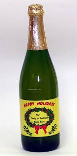 wholesale sparkling cider beverages china wholesale beverages page 6