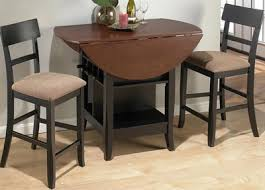 Drop Leaf Bistro Table Holmwoods Furniture And Decorating Center Jofran