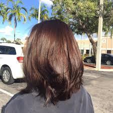 black girls with long straight hair black hair blue eyes