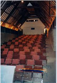 Barn Movie Barn Cinema In Totnes Gb Cinema Treasures