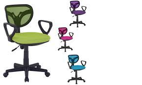chaise de bureau enfants chaise de bureau enfant design