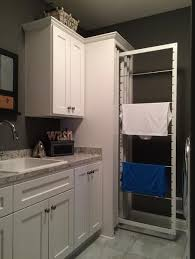 Cabinet Clothes Best 25 Clothes Cabinet Ideas On Pinterest Diy Clothes Cabinet