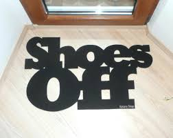 articles with contemporary doormats for outside tag chic