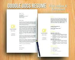resume template google docs download resume templates for google docs google docs resume template