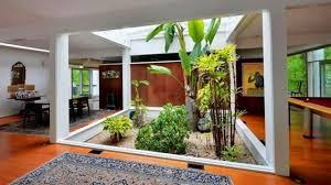 modern indoor garden decorating ideas decoration of indoor