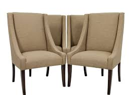 Upholstered Arm Chair Dining with 24 Best Better Upholstered Dining Chairs Images On Pinterest