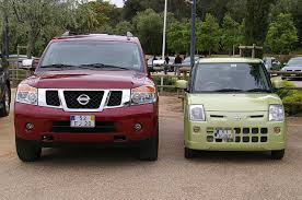 nissan armada for sale in great falls mt photos of nissans from around the world