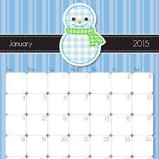printable art calendar 2015 15 best 2015 calendar ideas images on pinterest free printables