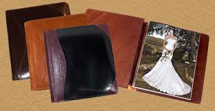 leather photo albums 8x10 best photo albums 8 x 10 photos 2017 blue maize
