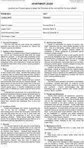 tenancy agreement template free download profit and loss worksheet