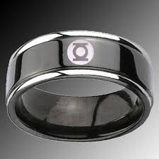 green lantern wedding ring 15 things you should before embarking on green lantern