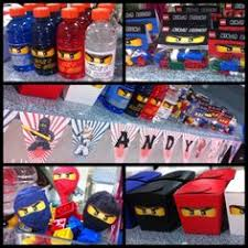 ninjago party supplies ninjago party origami and lots of others great ninjago