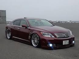 lexus gs 350 jackson ms vipcars big body love ls lexus ride cars u0026 trucks pinterest