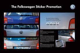 volkswagen parts vw parts service