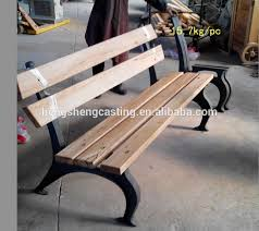 Antique Wooden Garden Benches For Sale by Cast Iron Bench Ends Cast Iron Bench Ends Suppliers And