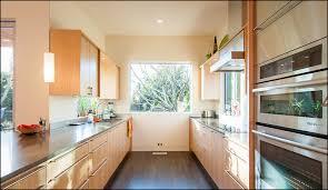 Over Island Kitchen Lighting Kitchen Glass Kitchen Lights Led Pendant Lights For Kitchen