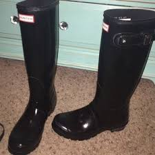 hunter boots black friday hunter black friday sale hunter boots from tammy u0027s closet