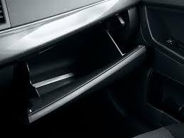 Mitsubishi Lancer 2014 Interior 2014 Mitsubishi Lancer 4dr Sdn Man Es Fwd Overview Roadshow
