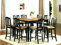 Mission Dining Room Table Mission Style Dining Chairs Autoandkeys