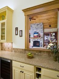 Kitchen Pass Through Ideas Lighting Flooring Kitchen Pass Through Ideas Recycled Countertops