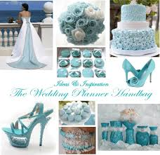 wedding wishes board 48 best wedding mood boards images on wedding mood