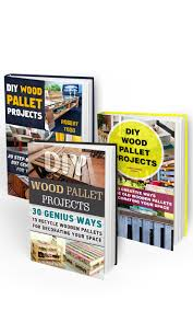 cheap diy projects wood find diy projects wood deals on line at