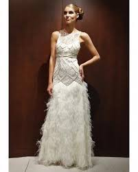 56 best weddings hollywood glam u0026 art deco wedding images on