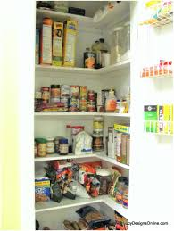Kitchen Storage Cabinets Kitchen Pantry Shelves Roll Out Kitchen Pantry Storage And