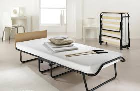 Folding Bed Ikea Modern Folding Bed Ikea Who Is Lying To Us About Folding Bed