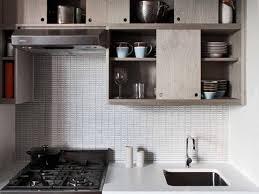 kitchen cabinet sliding doors small kitchen sliding cabinet doors save space kitchen