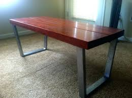 used coffee tables for sale used coffee table books for sale arhidom info