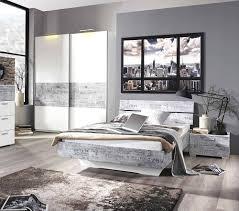 Teppich Schlafzimmer Beige Teppichbode Schlafzimmer Grau Charismatische Auf Moderne Deko
