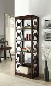 home office bookshelves buy discount bookshelves in los angeles