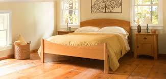 bedroom bedroom furniture mission style website all about