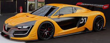 renault sports car file renault sport rs 01 cropped jpg wikimedia commons