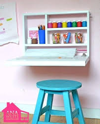learning desk for back to cool homework stations and rooms art back to