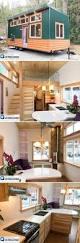 ideas modern cabin interior inspirations modern beach cottage