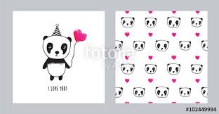 Sketch Birthday Card Greeting Card For Valentine S Day Mother S Day Birthday With
