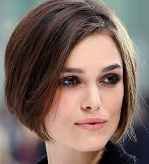 bobshortthinhair squareface short hairstyles for square faces pretty cool pics pinterest