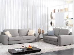univers du canapé canapé 2 et 3 places cuir designs attrayants ensemble canapé 3 2