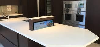 hidden tv installation in london visionworks home entertainment