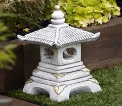 stone garden ornaments gardensite co uk