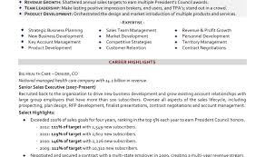 Resume Builder Google Drive Resume Free Resume Builder Online No Cost Google Google Google