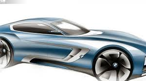toyota roadster bmw working on z5 roadster with toyota report